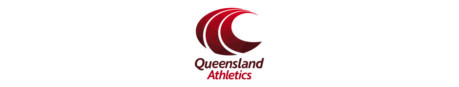 Level 1 Community Athletics Coach - Sunshine Coast
